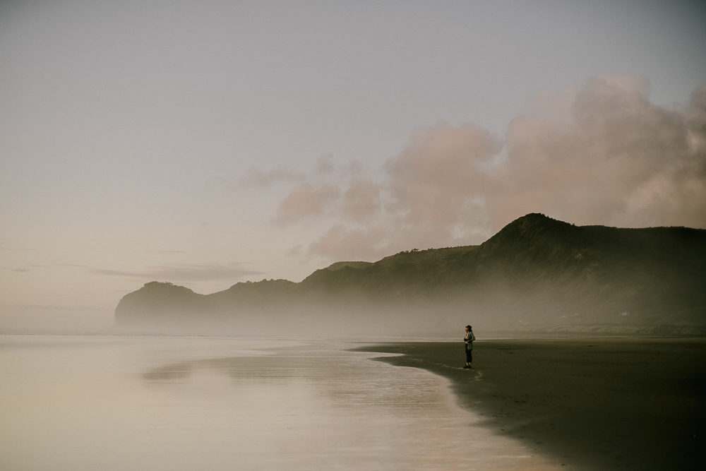 03_16_NZ_20201546