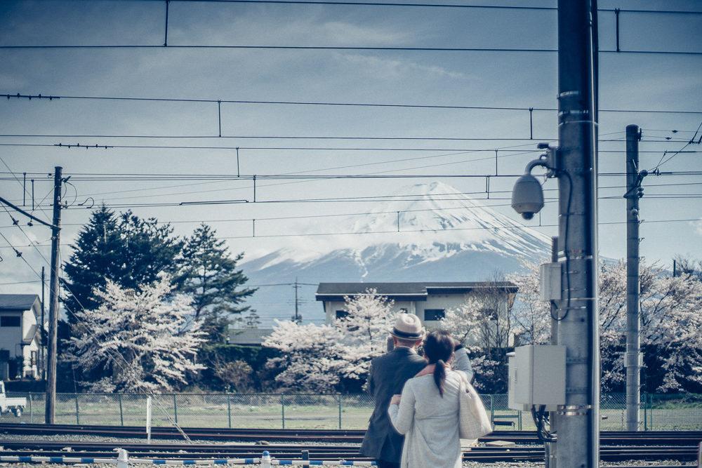 04_16_jp_10301901